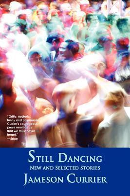 still-dancing