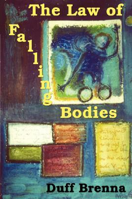 The Law of Falling Bodies Descargas gratuitas de libros de audio torrent utorrent