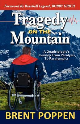 tragedy-on-the-mountain-a-quadriplegic-s-journey-from-paralysis-to-paralympics