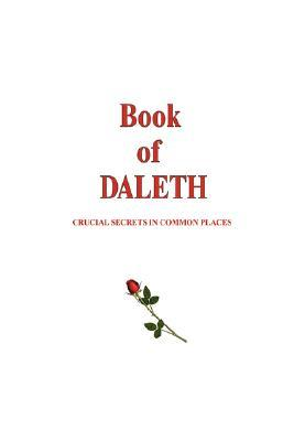 book-of-daleth