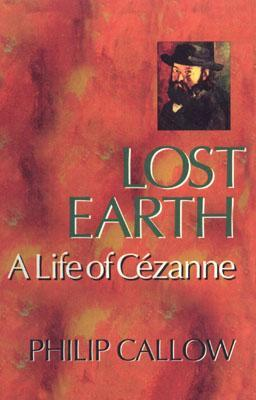 lost-earth-a-life-of-cezanne