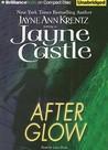 After Glow by Jayne Castle
