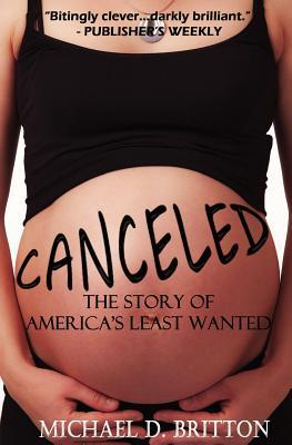 canceled-the-story-of-america-s-least-wanted