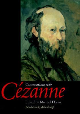 Conversations with Cezanne