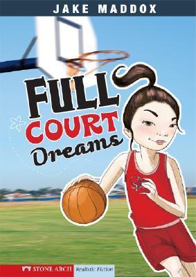 full-court-dreams