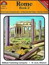 History Of Civilization: Rome Book 2 (Rome Book 2)