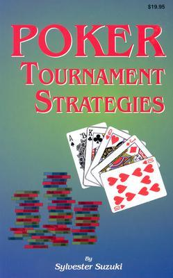 Online poker tournament strategy books hauteur de carte poker