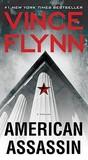 American Assassin (Mitch Rapp, #1)