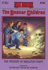 The Mystery at Skeleton Point (The Boxcar Children, #91)