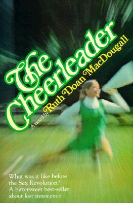 The Cheerleader (The Snowy Series, #1)