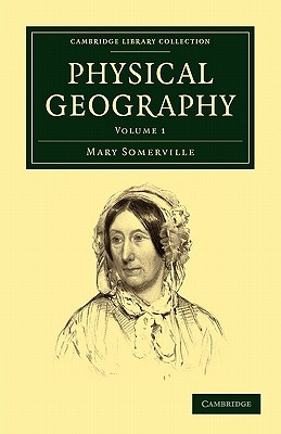 Physical Geography: Volume 1