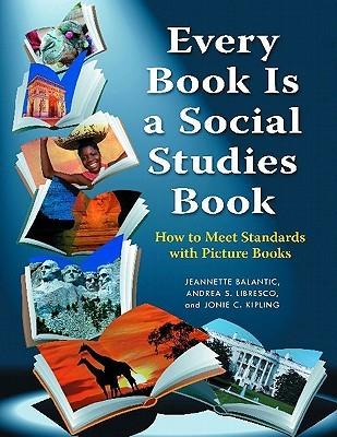 Download: Platinum Social Science Grade 8 Free Download.pdf