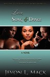 Love, Song & Dance