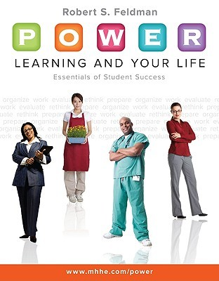 Power learning and your life essentials of student success by 8933313 fandeluxe Image collections