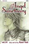 Angel Sanctuary, Vol. 14
