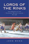 Lords of the Rink...