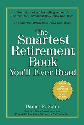 the-smartest-retirement-book-you-ll-ever-read