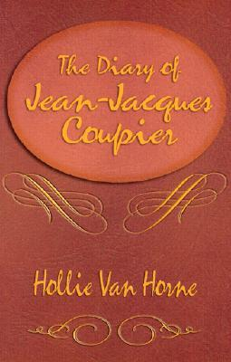 The Diary of Jean-Jacques Coupier
