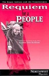 Requiem for a People: The Rogue Indians and the Frontiersmen