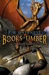 Dragon Games (The Books of Umber, #2)
