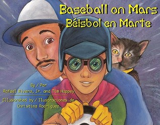 baseball-on-mars-beisbol-en-marte