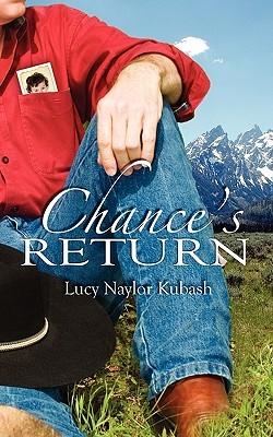 Chance's Return