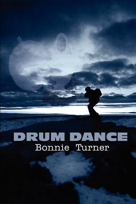 Ebook Drum Dance by Bonnie Turner PDF!