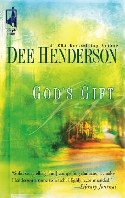God's Gift by Dee Henderson
