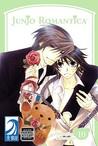 Junjo Romantica, Volume 10