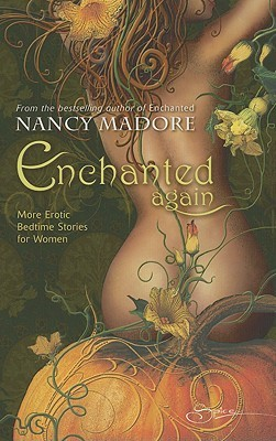 Enchanted Again