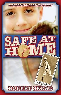 safe-at-home-a-baseball-card-mystery
