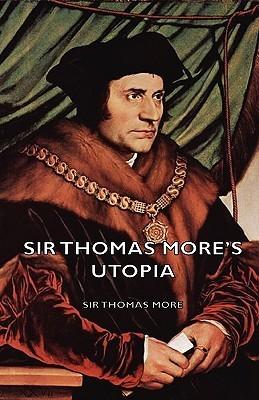 Sir Thomas More's Utopia