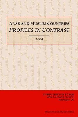 Arab and Muslim Countries: Profiles in Contrast 2004