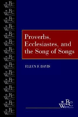 proverbs-ecclesiastes-song-of-songs