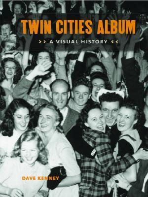 twin-cities-album