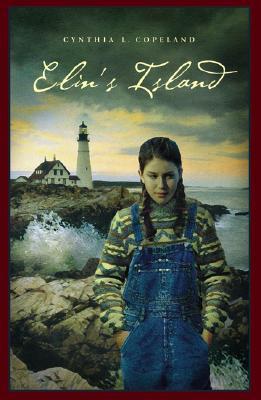 Elin's Island