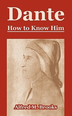 Dante: How to Know Him
