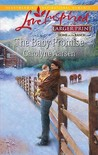 The Baby Promise by Carolyne Aarsen