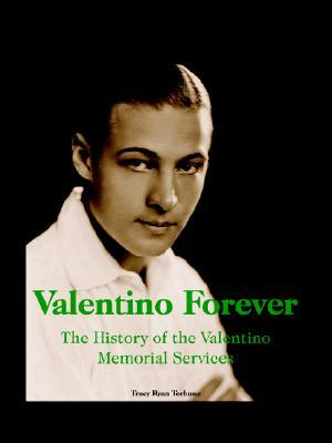 valentino-forever-the-history-of-the-valentino-memorial-services
