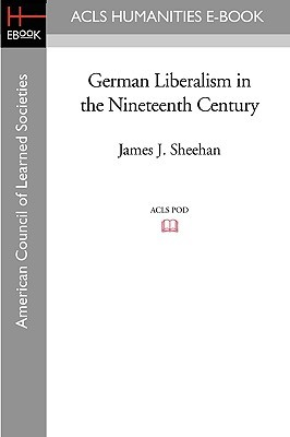 german-liberalism-in-the-nineteenth-century