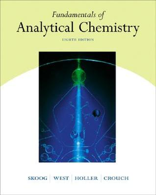 Vogel Analytical Chemistry Pdf