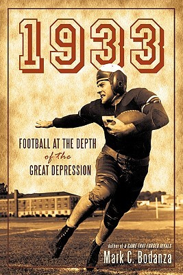 1933-football-at-the-depth-of-the-great-depression