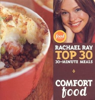 comfort-food-rachael-ray-top-30-30-minute-meals