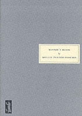 Minnie's Room: The Peacetime Stories of Mollie Panter-Downes