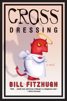 Cross Dressing by Bill Fitzhugh