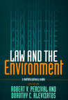 Law and the Environment: a multidisciplinary reader