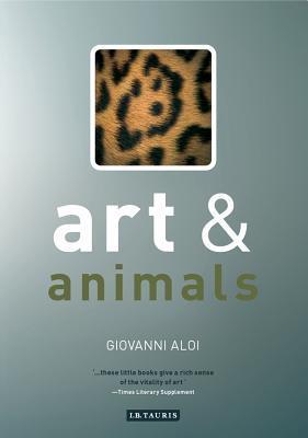 Art and Animals