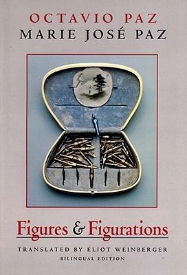 Figures & Figurations