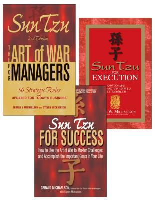 The Sun Tzu for Business Bundle