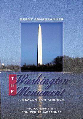 Washington Monument,The